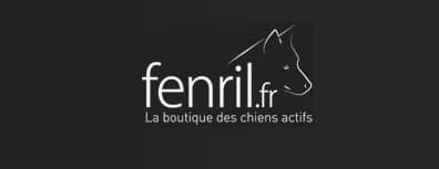 Fenril