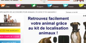 Boutique Animaleco