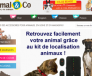 site-anima-et-co-animaleco