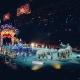 Les animaux sauvages interdits dans les cirques catalans