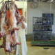 Cause animale : une proposition de loi sur le « respect de l'animal en abattoir » est lancée