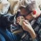 Des maladies pouvant être contracté par un chat
