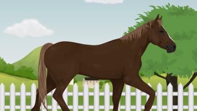 jeux gratuits de cheval