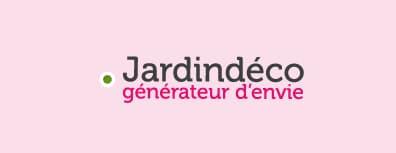 JardinDeco