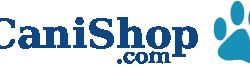 Boutique canishop